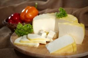 Sýr Putýr